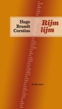 Hugo  Brandt Corstius Rijmlijm