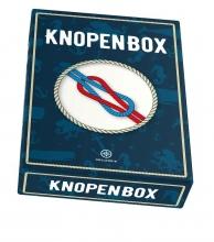 , Knopenbox