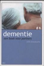 E. Stroobants Dementie