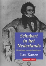 Lau  Kanen Schubert in het Nederlands