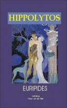 Euripides , Hippolytos