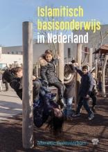 Marietje Beemsterboer , Islamitisch basisonderwijs in Nederland