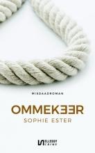 Sophie  Ester Ommekeer
