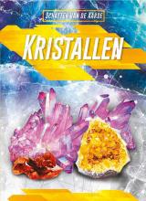 , Kristallen