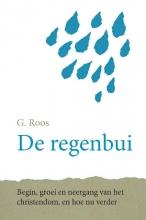 G. Roos , De regenbui