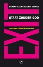 Helmut Ortner , Staat zonder god