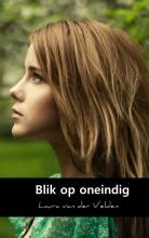 Laura  van der Velden Blik op oneindig