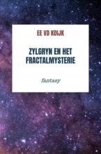 Ee Vd koijk , Zylgryn en het fractalmysterie