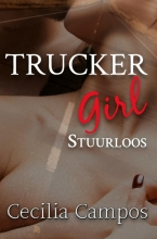 Cecilia  Campos Trucker Girl 2