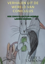 Jerry S. Talboom Verhalen uit de wereld van Coniculus