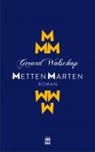 Walschap, Gerard Metten Marten