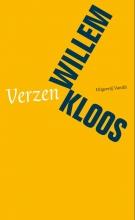 Willem  Kloos Verzen