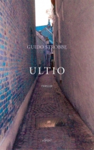 Guido  Strobbe Ultio