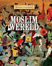 Charlie  Samuels Keerpunten in de Geschiedenis Moslimwereld
