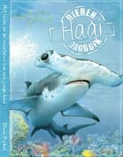 Steve  Parker Dierendagboek - Haai