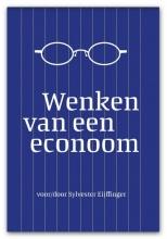 Daan Rutten , Wenken van een econoom