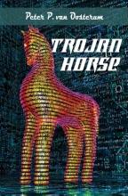 Peter P. van Oosterum , Trojan Horse