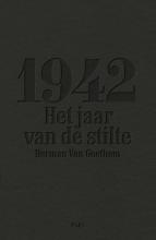 Herman Van Goethem 1942