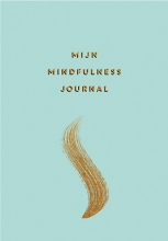 , Mijn mindfulness journal