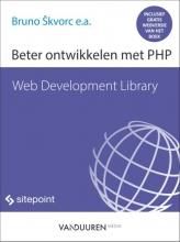 Bruno Skvorc , Beter ontwikkelen met PHP
