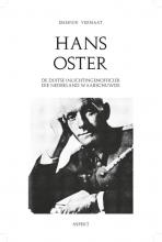 Emerson Vermaat , Hans Oster