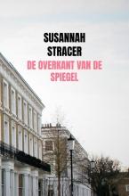 Susannah Stracer , De overkant van de spiegel