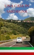 Pierre Hawinkels-Farigu , Una casa in Sardegna