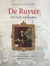 , De Ruyter