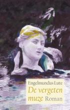 Engelmundus  Lute De vergeten muze