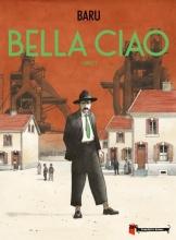 Baru , Bella Ciao