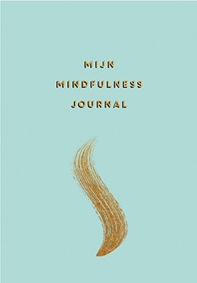 ,Mijn mindfulness journal