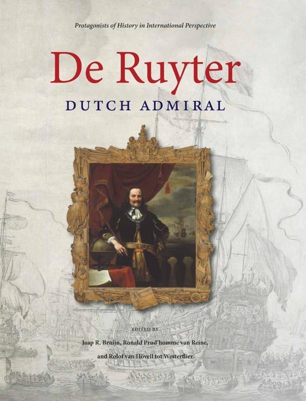 ,De Ruyter
