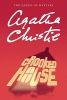 Christie, Agatha,Crooked House