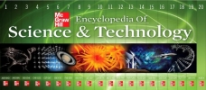 McGraw Hill Editors,McGraw-Hill Encyclopedia of Science and Technology Volumes 1