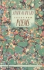 Ashbery, John,Selected Poems