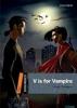 V for Vampire,New Edition, Level 2