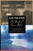 Tolstoy, Leo Nikolayevich,The Death of Ivan Ilyich