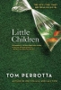 Perrotta, Tom,Little Children