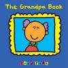 Parr, Todd,The Grandpa Book