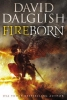 Dalglish, David,Fireborn