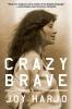 Harjo, Joy,Crazy Brave