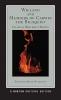 Charles Brockden Brown,   Bryan Waterman,Wieland and Memoirs of Carwin the Biloquist