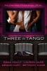 Holly, Emma,,Three to Tango