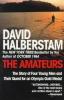 Halberstam, David,The Amateurs
