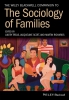 Treas, Judith,The Wiley-Blackwell Companion to the Sociology of Families