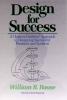 Rouse, William B.,Design for Success