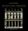 Wittkower, Rudolf,Architectural Principles in the Age of Humanism