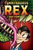 Tennapel, Doug,Tommysaurus Rex