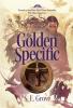 Grove, S. E.,The Golden Specific