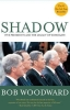 Woodward, Bob,Shadow